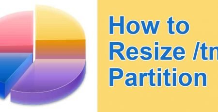 How-to-Resize-tmp-Partition