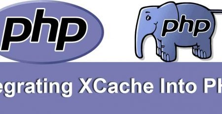 Integrating-XCache-Into-PHP5