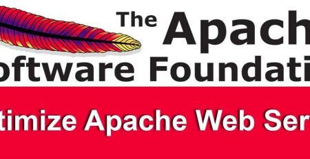 Optimize-Apache-Web-Server