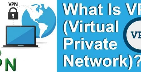 What-Is-VPN--Virtual-Private-Network