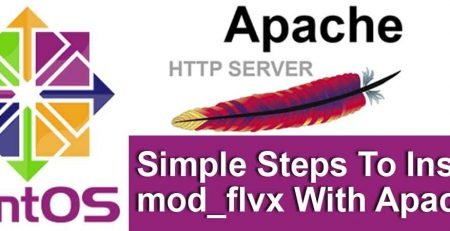 Simple-Steps-To-Install-mod_flvx-With-Apache