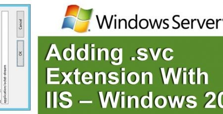 Adding-.svc-Extension-With-IIS-–-Windows-2008