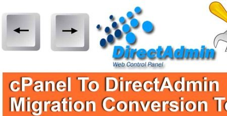 cPanel-To-DirectAdmin-Migration-Conversion-Tool