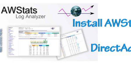 Install-AWStats-On-DirectAdmin
