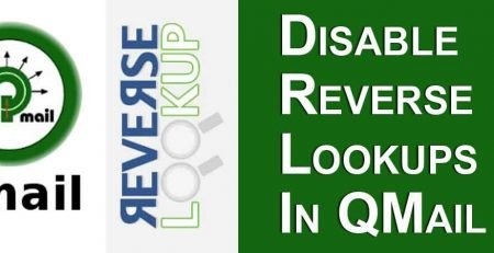 Disable-Reverse-Lookups-In-QMail