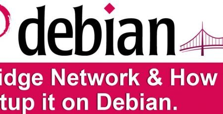 bridge-network-and-how-to-setup-it-on-Debian