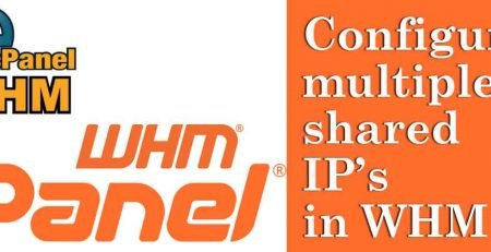 Configure-multiple-shared-IP's-in-WHM