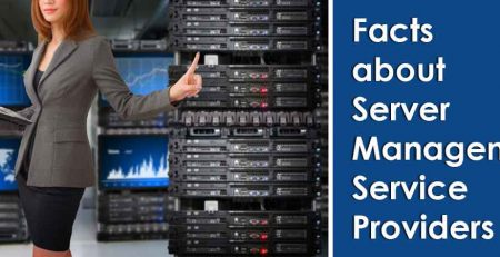 Facts-about-Server-Management-Service-Providers