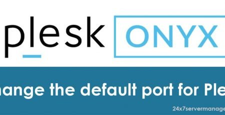 change-the-default-port-for-Plesk