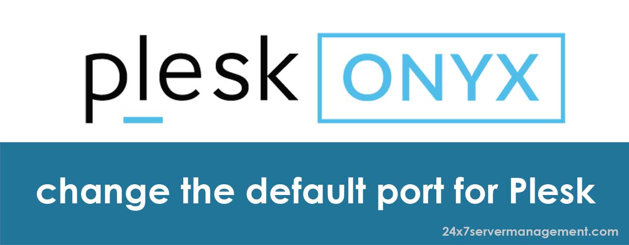 reverse proxy server nginx plesk 11