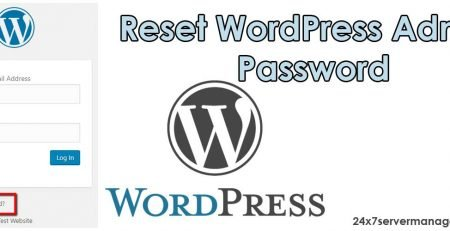 reset-WordPress-admin-password-via-command-line