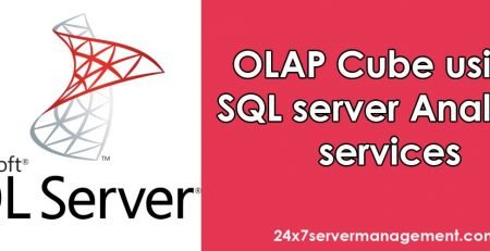 OLAP-Cube-using-SQL-server-Analysis-services