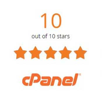cpanel-rating