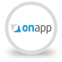 onapp-support