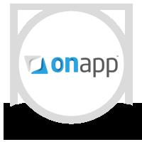 onapp-support