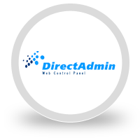 direct admin support