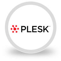 Plesk Support
