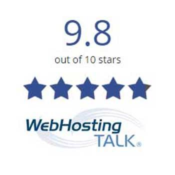 webhosting-talk-rating