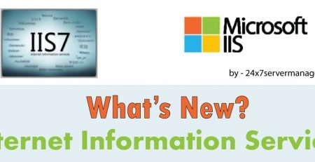 whats-new-iis7