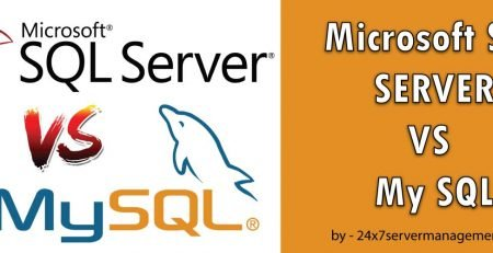 microsoft-sql-server-my-sql