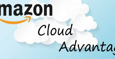 amazon-cloud-advantages