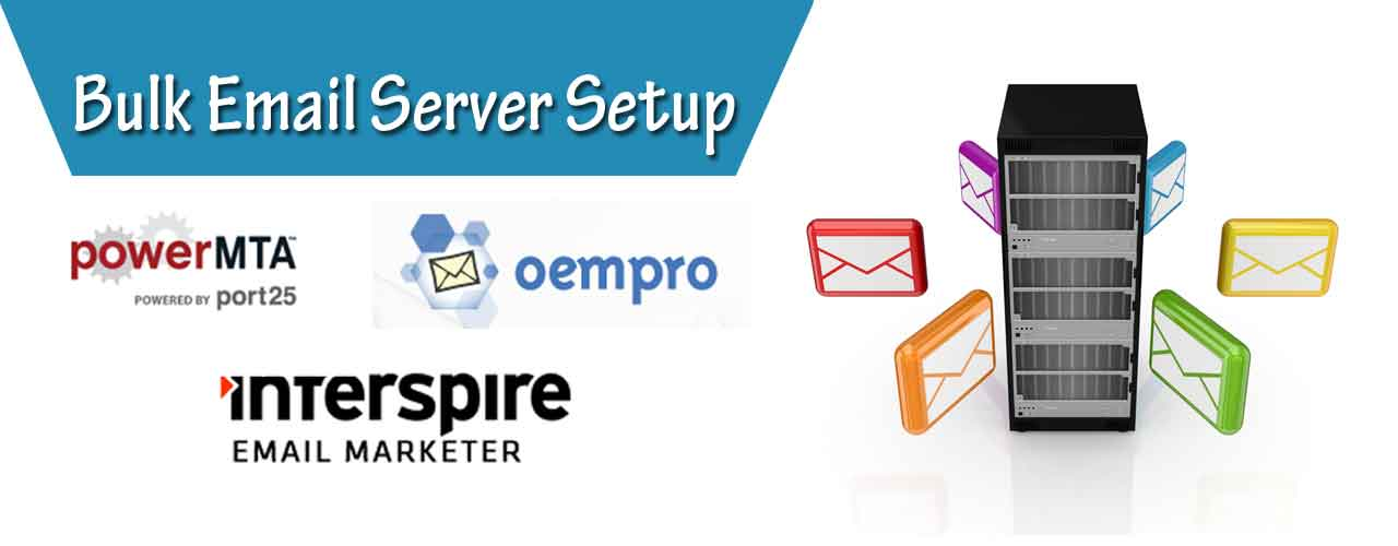 How To Install and Configure a Postfix Mail Server Post