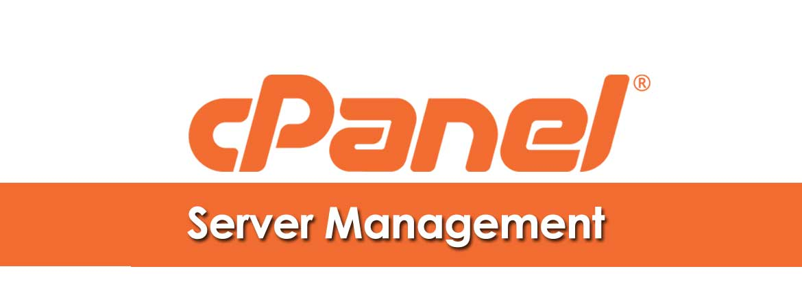 cpanel-server-management1