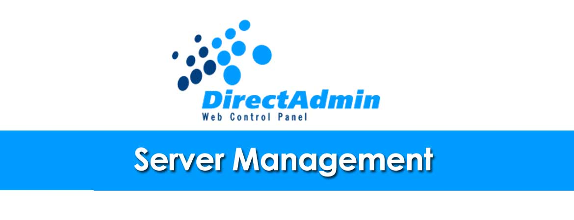 directadmin-server-management1