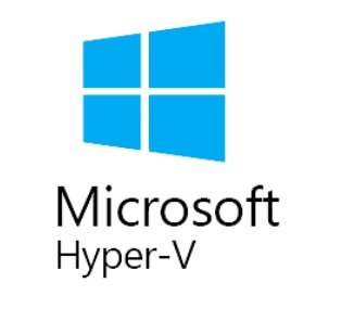 microsoft-hyperv-server-management