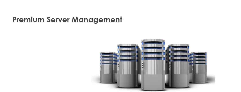 premium-server-management-banner21