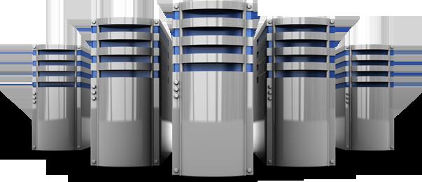 linux-server-management