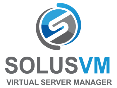 solusvm server management
