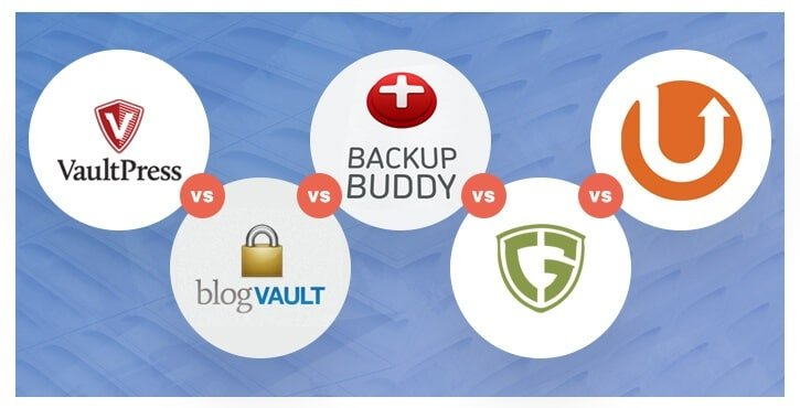 VaultPress-vs-BlogVault-vs-BackupBuddy-vs-CodeGuard-vs-UpdraftPlus-1