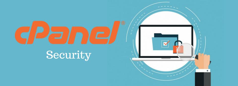cPanel-1