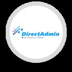 direct_admin