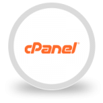 cpanel-server-management