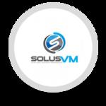 solusvm-server-support