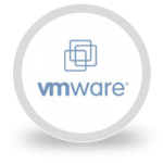 vmware-server-management