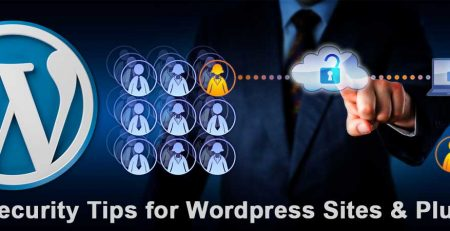 10-Security-Tips-for-Wordpress-Sites-&-Plugins--