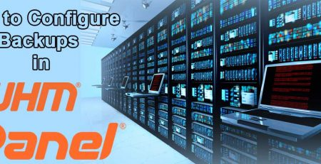 How-to-Configure-Backups-in-Cpanel-WHM