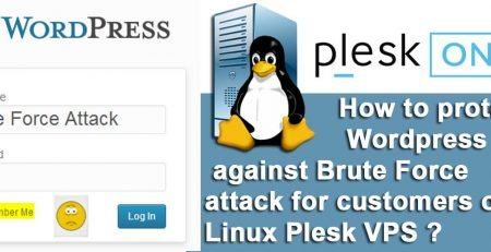 How-to-protect-Wordpress-login-against-Brute-Force-attack-for-customers-on-Linux-Plesk-VPS