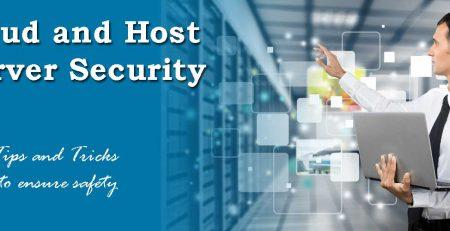 cloud-host-server-Tips-and-Tricks