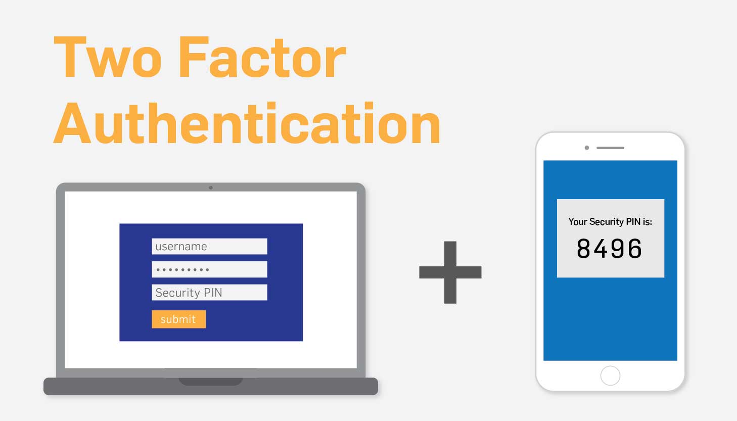 two-factors-authentication