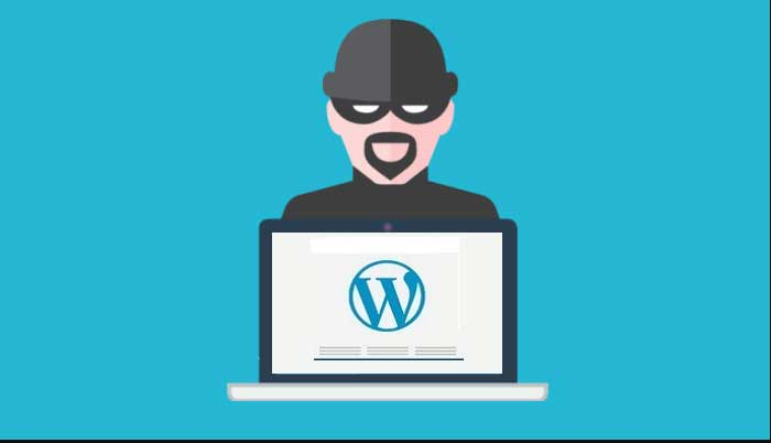 wordpress-security1