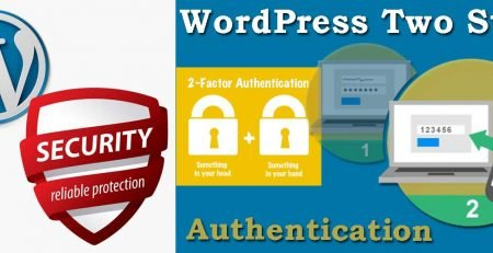 wordpress-two-steps-authentication