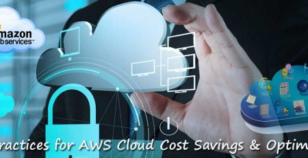 Best-Practices-for-AWS-Cloud-Cost-Savings-&-Optimization