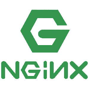 Apache Vs Nginx ? The best web server for cPanel Post