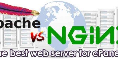 apache-ingnix-the-best-web-server