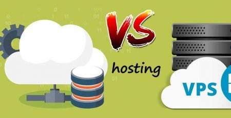 VPS-Hosting-Vs-Cloud-Hosting-–-Web-Hosting