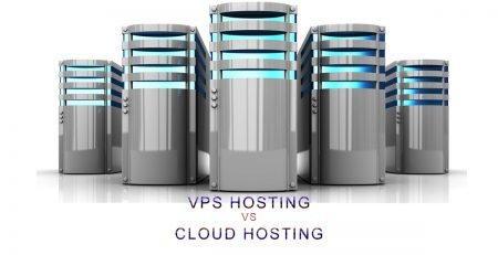 vps vs cloud1